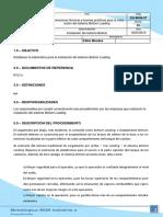 Manual MGN