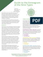 Enneagram-Guide.pdf