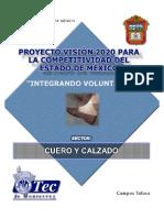 calzado.PDF