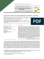 autismo protocolo theta y lowbeta.pdf