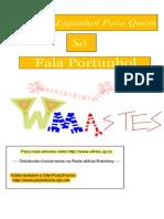 QuemFalaPortunhol.pdf