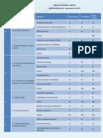 CONTABILIDADE_UNISEB.pdf