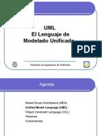 2-UML