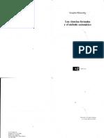 7174-Klimovsky, Gregorio - Las ciencias formales y el método axiomático.pdf