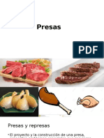 presas.pptx