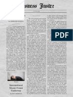 Newspaper (1)for
