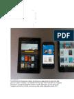 Libros en Internet ..Websites