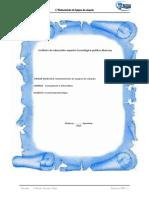 case y tipos.pdf