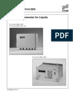 UMFLUXUS_F7V4-0-2EN.pdf