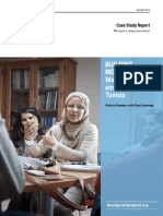 Women's Empowerment in Tunisia.pdf