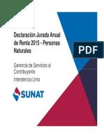 djanualrenta2015pn.pdf