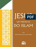 jesus um profeta do islam.pdf