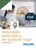 15t Achieva Brochura Geral Port 18370808102014