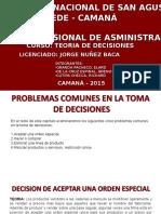 ACEPTAR O RECHAZAR ORDEN ESPECIAL.ppt