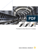 Keystone Prefabricated Cable.pdf