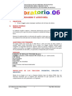 Auditoria con triggers.pdf