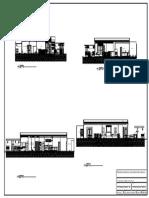 PRANCHA 04.pdf