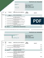 PROP_ORÇ_MADALENA_com Divisoria Interna Em Gesso Com Reforço 04