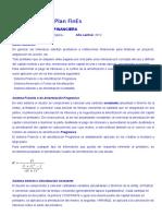 Amortización.doc