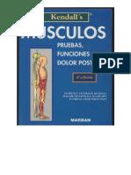Kendalls_Musculos__pruebas__funciones_y_dolor_postural_1-libre.pdf