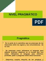 nivel-pra1.ppt