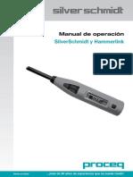 manualdeoperacionesclerometro-140301074243-phpapp01