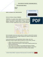 Grupo 3. Sistema de VoIP Sobre Panasonic