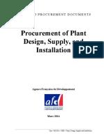 dossier-type-appel-offres-conceptiont-fourniture-montage-d-installation-va (1).doc