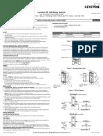 Zss10 Manual