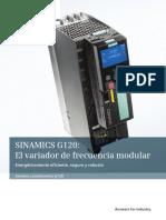 Si_G120.pdf