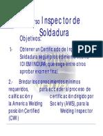 Capítulo1.pdf