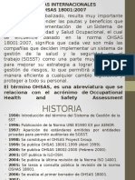 DIAPOSITIVAS-OHSAS-18001-2007.pptx