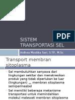 Sistem transportasi sel.pptx