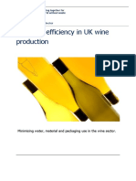 Wine Guidance FINAL 010512 AG