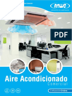 AireComercialAnwo-OCT2014