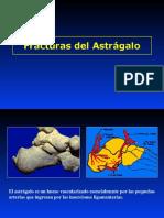 05- Fracturas del Astragalo.ppt