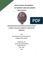 INTERESANTE FERROCIANURO.pdf
