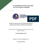 BEDREGAL_LEON_CLAUDIO_BANDA_ANCHA_SAN_MARTIN TESIS.pdf