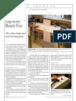 MoxonBenchVise.pdf