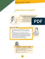 Documentos Primaria Sesiones Unidad03 PrimerGrado Integrados 1G U3 Sesion06