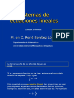 sistemasdeecuacioneslineales1.ppt