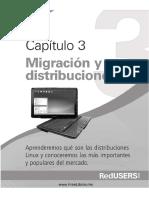 Linux - cap migracion y versiones.pdf