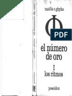 Ghyka-Matila-El-Numero-de-Oro-Tomo-I.pdf