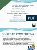 SOCIEDAD POR COOPERATIVA.pptx