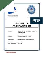 ACTIVIDAD N° 01.docx