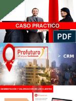 CASO DE CRM.pptx