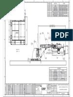 plano de partes y movimiento REV0.pdf