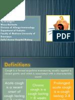 slide panum batuk TOT.pdf