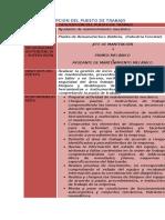 Proyefinal-seleccion y Reclutamiento