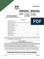 HITACHI C43-FL8000.pdf